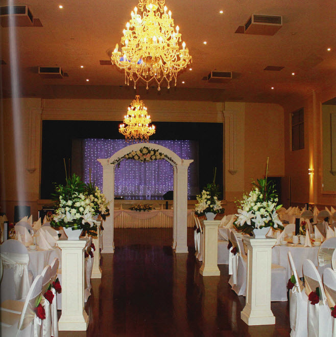 wedding-hire-2